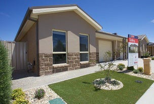 Stage 3 of 'Wimmera Lodge', Horsham, Vic 3400