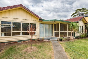 1/75 Bowmore Road, Noble Park, Vic 3174