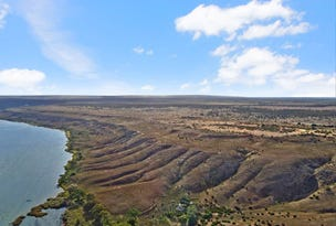 Winnama, Purnong Road at Lake Cartlet, Mannum, SA 5238