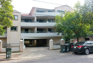 19/3-7 Burford Street, Merrylands, NSW 2160