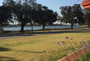 3/14 Soldiers Cove Terrace, Dudley Park, WA 6210