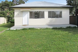 159 Main Road, Toukley, NSW 2263