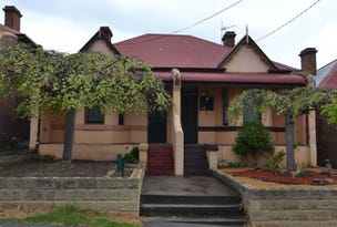 34 Cook Street, Lithgow, NSW 2790