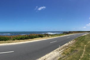 Lot 501, Pelican Point Road, Blackfellows Caves, SA 5291