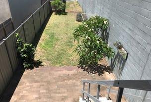 310A Trafalgar Avenue, Umina Beach, NSW 2257