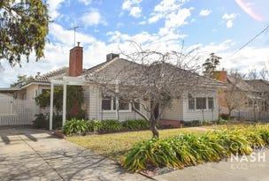 9 Belle Avenue, Wangaratta, Vic 3677