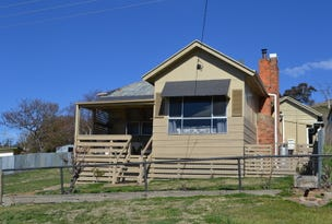 9 Camp Street, Omeo, Vic 3898