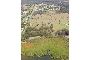 24 Pacific Drive, Booral, Qld 4655