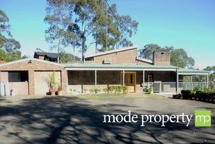 9 Pamela Place, Kenthurst, NSW 2156