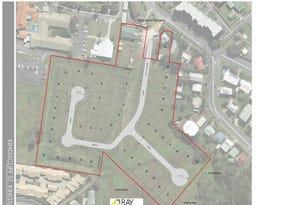 Lot 47 Kingscliff St, Kingscliff, NSW 2487