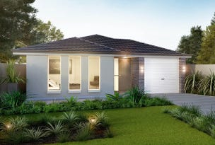 Lot 1022 Cobalt Road, Victor Harbor, SA 5211
