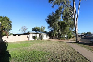 3 Paperbark Place, Emerald, Qld 4720