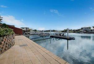 50 Sir Joseph Banks Drive, Pelican Waters, Qld 4551