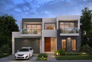 3 Cunningham Street, Matraville, NSW 2036