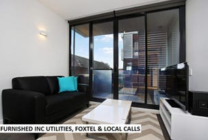 705/108 Flinders Street, Melbourne, Vic 3000