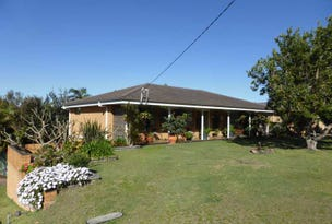 68 Underwood Road, Forster, NSW 2428
