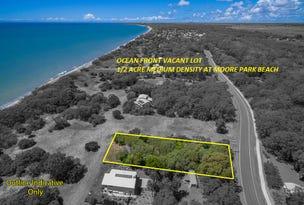 86 Sylvan Drive, Moore Park Beach, Qld 4670