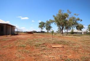 Lot 3369 (Block 56) Casuarina Park, Katherine, NT 0850