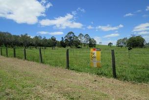 15 Hillside Drive, Fairy Hill, NSW 2470