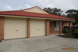 106a Clemenceau Crescent, Tanilba Bay, NSW 2319