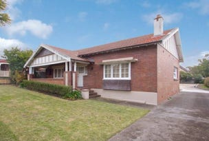 1 Perry Street, Wentworthville, NSW 2145