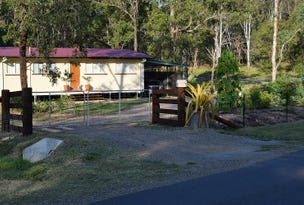 181 Arborten Road, Glenwood, Qld 4570