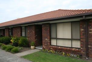 1/4 Brent Court, Lavington, NSW 2641
