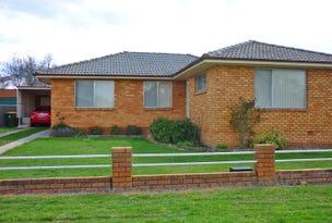21 Cooper Street, Blayney, NSW 2799