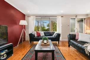 24 Cliff Avenue, Hazelbrook, NSW 2779