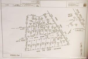 Lot 59 Dannevig Place, Inverloch, Vic 3996