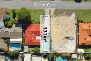 8A Dianne Close, Rossmoyne, WA 6148