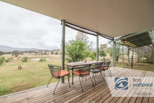 463A Queens Pinch Road, Mudgee, NSW 2850