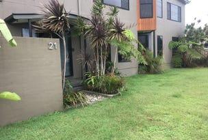 21 Muir Street, Harrington, NSW 2427