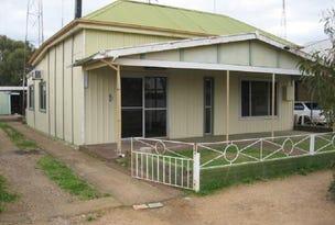 68  York Road, Port Pirie, SA 5540
