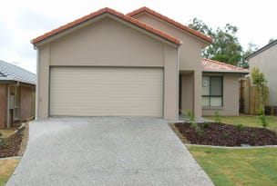 7 Lexey Crescent, Wakerley, Qld 4154