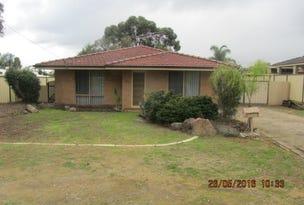 23 Conellan Terrace, Parmelia, WA 6167