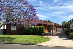 54 MacQuarie, Fairfield, NSW 2165