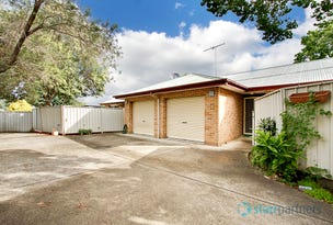 2-3/64 Church Street, South Windsor, NSW 2756