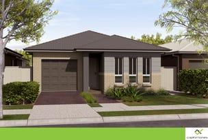 20 Watervale Avenue, Catherine Field, NSW 2557