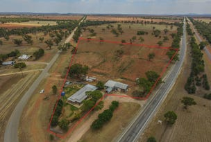 "2 ""SUMMERSET"" Burley Griffin Way, Barellan, NSW 2665"