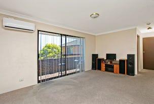 10/77-81 Saddington Street, St Marys, NSW 2760