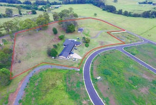 71 Yellow Rock Road, Tullimbar, NSW 2527