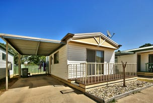 24/73-75 Butler Street, Deniliquin, NSW 2710