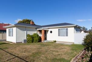 19 Frederick Street, Perth, Tas 7300