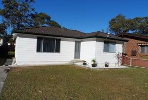 100 Duncan Street, Vincentia, NSW 2540