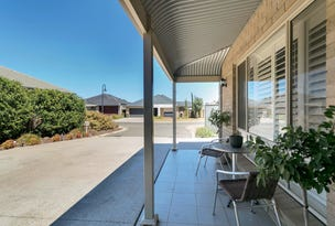 9 Coker Place, Blakeview, SA 5114