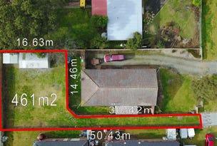 47a Railway Avenue, Bunyip, Vic 3815