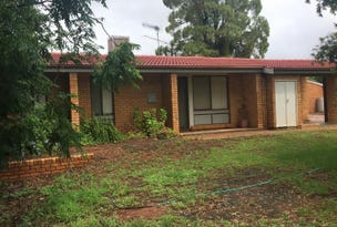 1/63 BURNS STREET, Hillston, NSW 2675