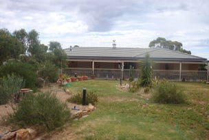 260 Scenic Drive, Napperby, SA 5540