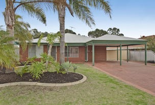 17 Inverness Court, Cooloongup, WA 6168